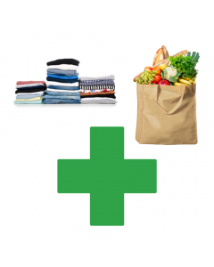 Basic Care Bundle