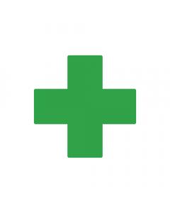 Health Care Donation