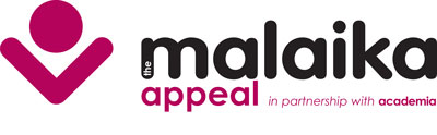 The Malaika Appeal
